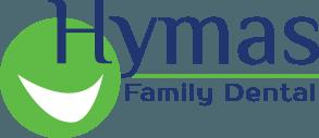 Hymas Family Dental